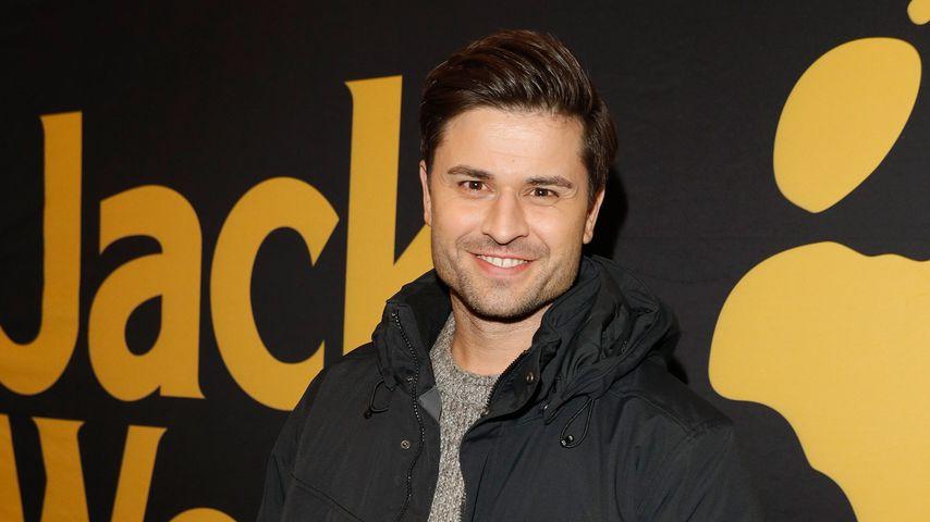 Milos Vukovic, Schauspieler