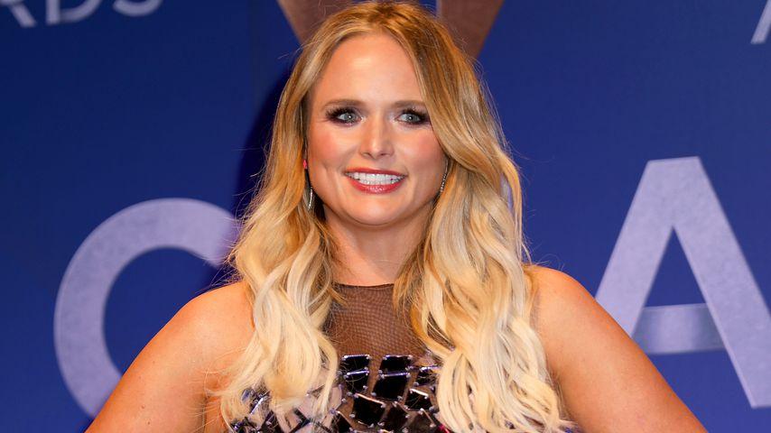 Scheidung von Blake Shelton: So schlimm war es für Miranda!