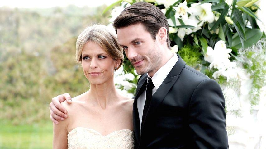 7. Mal! VL-Heiratsrekord bei Tanja von Lahnstein