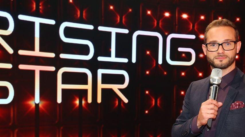 Rising Star: Voting-Spaß oder nerviges Prozedere?