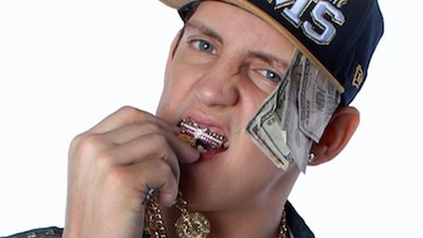 Money Boy
