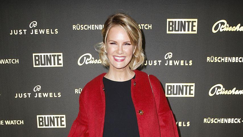"TV-Comeback: RTL holt ""Die Bachelorette"" zurück"