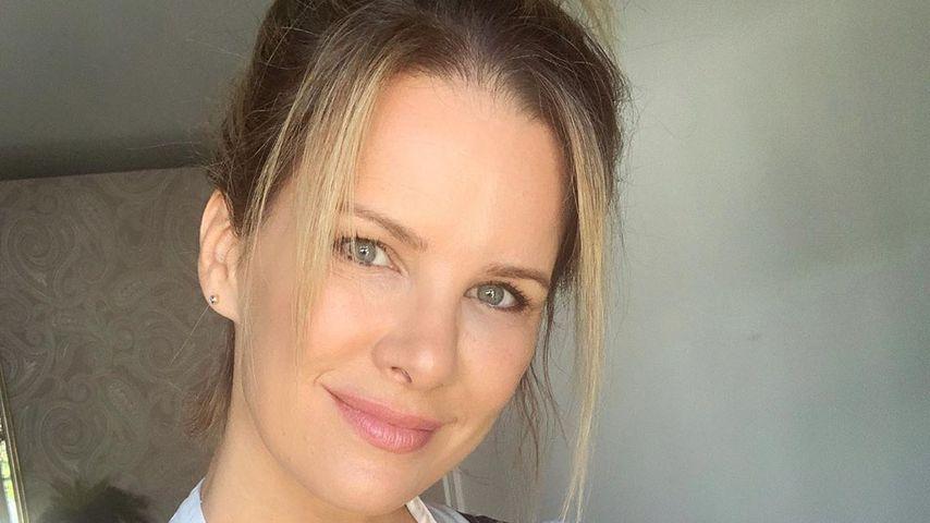 Monica Ivancan im September 2019