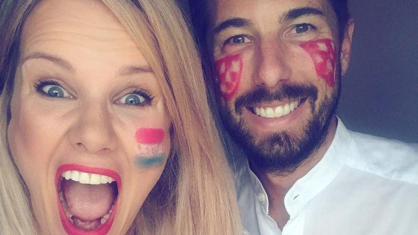 Trotz Promi-Support für Kroatien: Frankreich ist WM-Sieger!