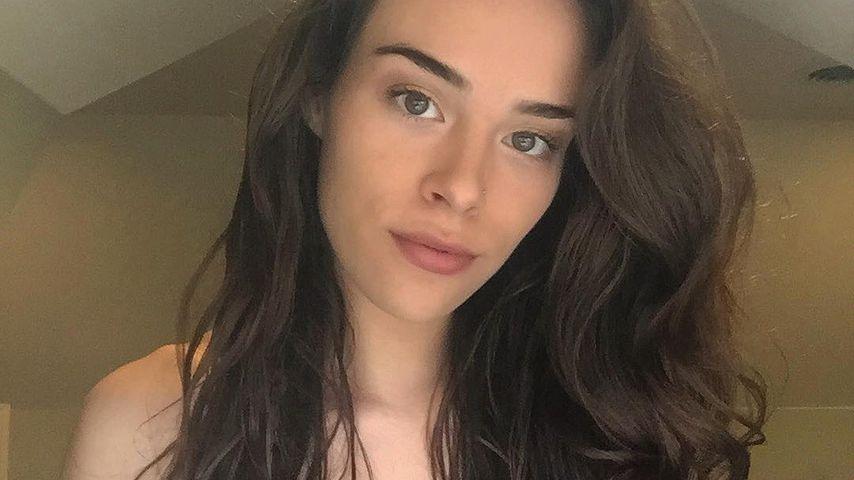Morgan Mikenas, Bloggerin