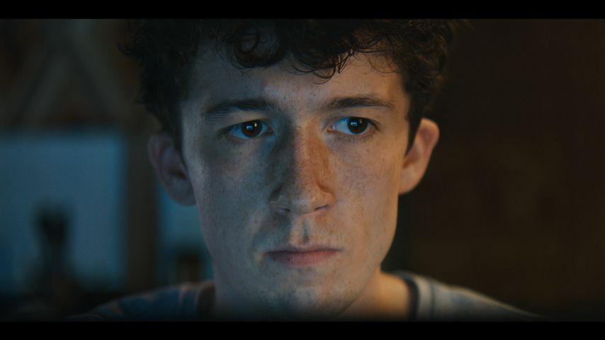"""Maximilian Mundt alias Moritz in der ersten Staffel von """"How to Sell Drugs Online (Fast)"""""""