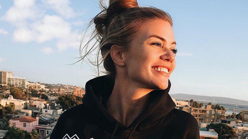 Nadine Klein, Bachelorette 2018