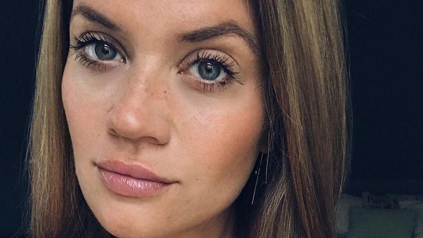 Neu-Bachelorette Nadine: Deshalb will sie Rosen verteilen
