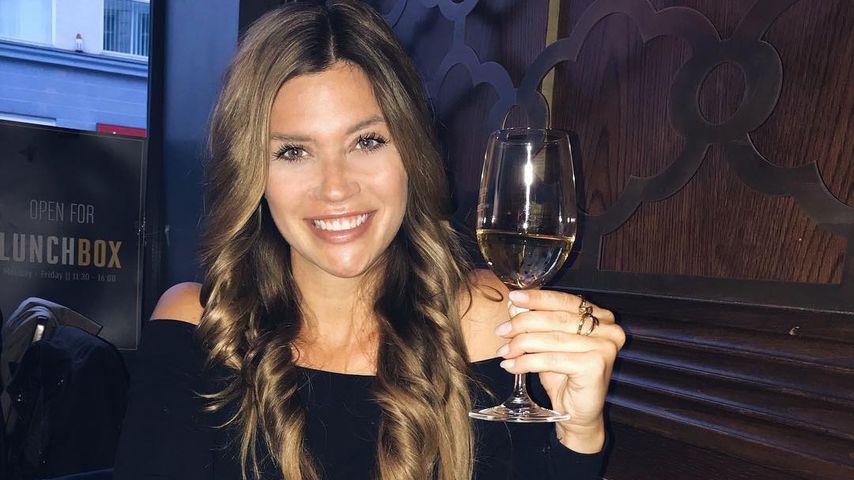 Bachelor-Nadine Klein: Ist sie etwa die neue Bachelorette?