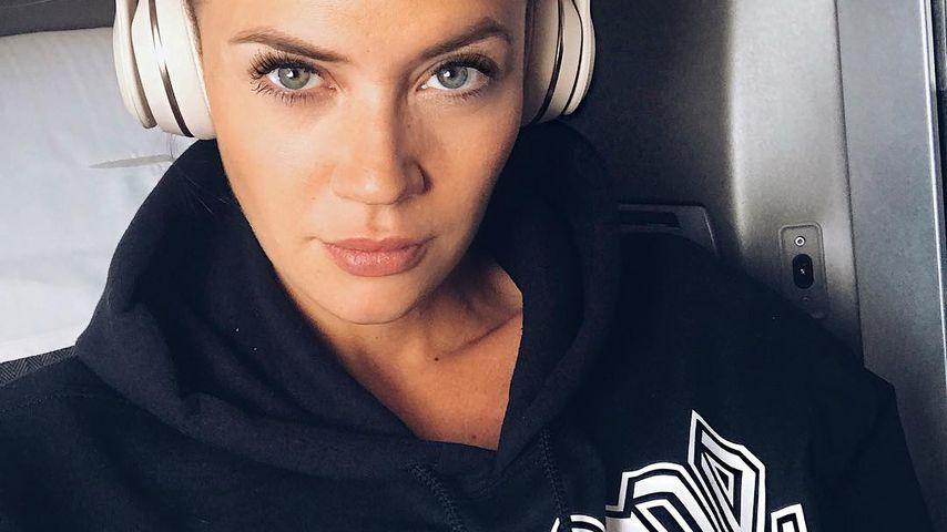 Nadine Klein, Ex-Bachelorette