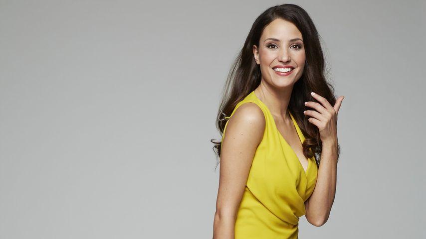 Nadine Menz verdächtig: Ist ihr GZSZ-Comeback schon sicher?
