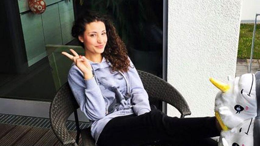 GZSZ-Aus für Ayla? Jetzt meldet sich Nadine Menz zu Wort!