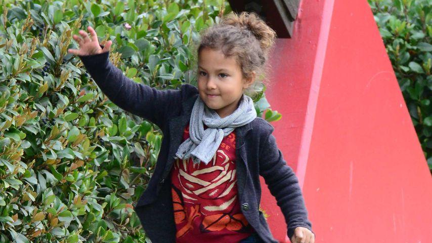Nahla Aubry