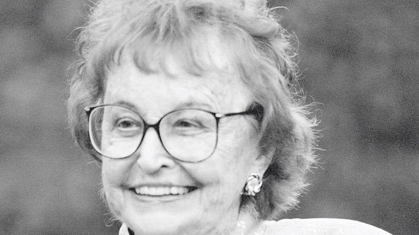 Nancy Hawk, Mutter von Skate-Profi Tony Hawk