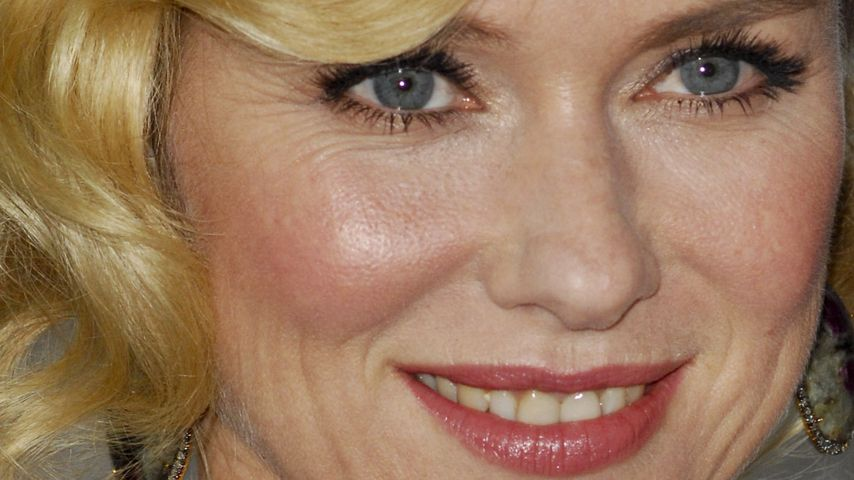 """Diana""-Rolle: Deshalb lehnte Naomi Watts fast ab"