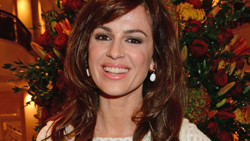 Natalia Avelon: Beauty-Druck im Showbiz ist enorm