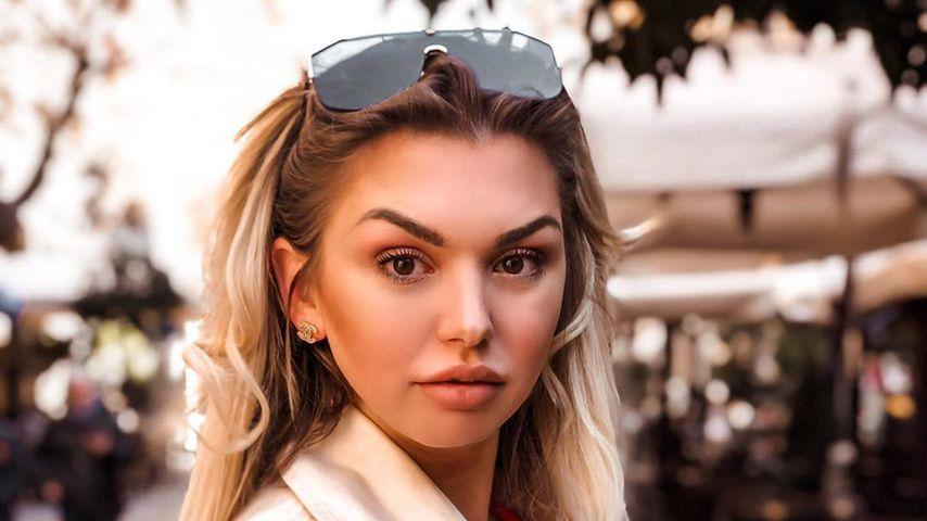 Natalia Osada, Influencerin
