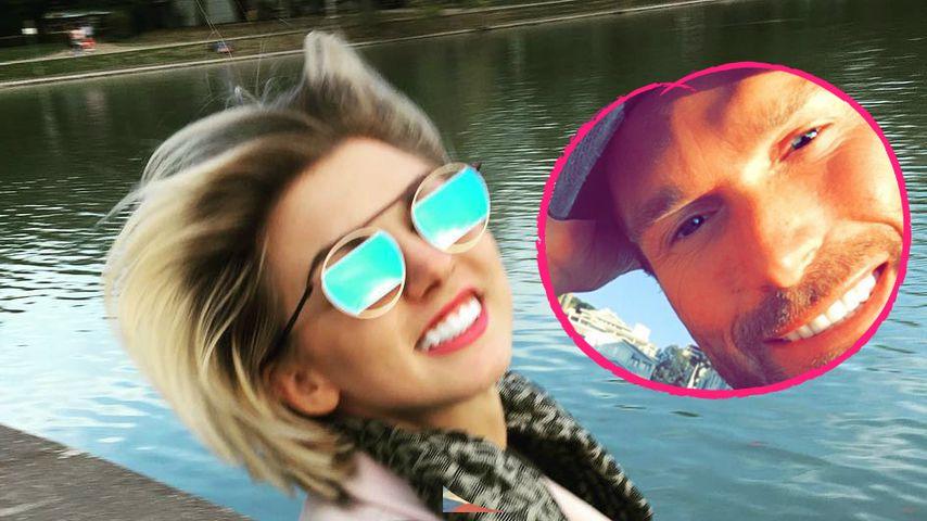 Macht Yotta sie glücklich? Natalia Osada gibt Liebes-Update!