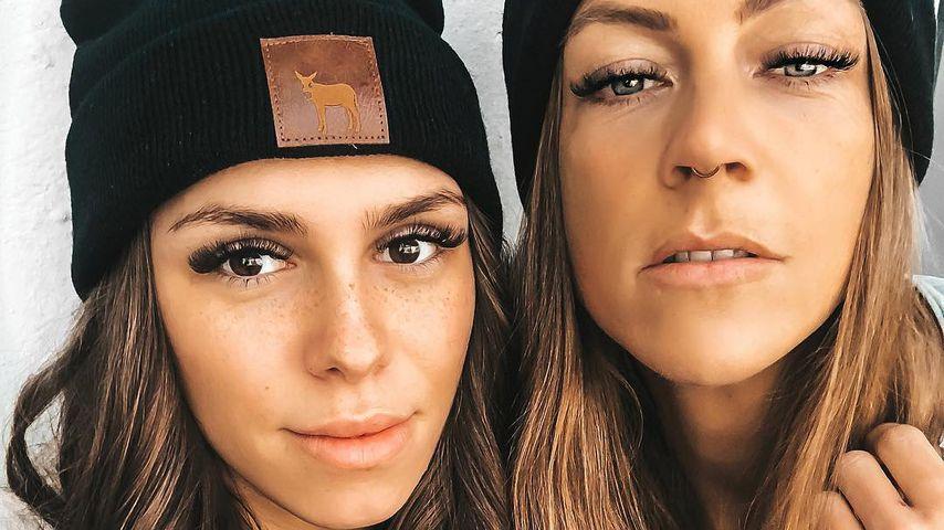 Lieber Sex mit Mann: BTN-Nathalie schießt gegen Ex Saskia