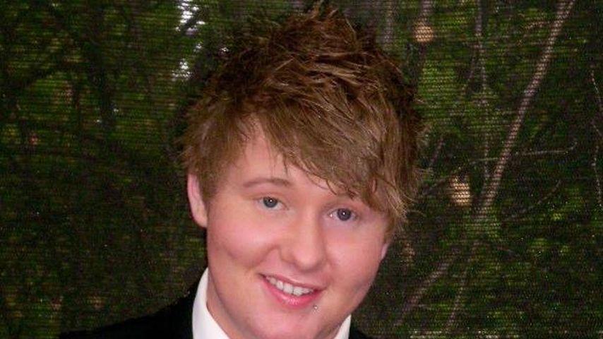 Nathaniel O'Brien