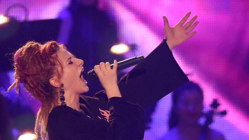 """""""The Voice""""-Krise: So bewertet SAT.1 die neue Jury"""