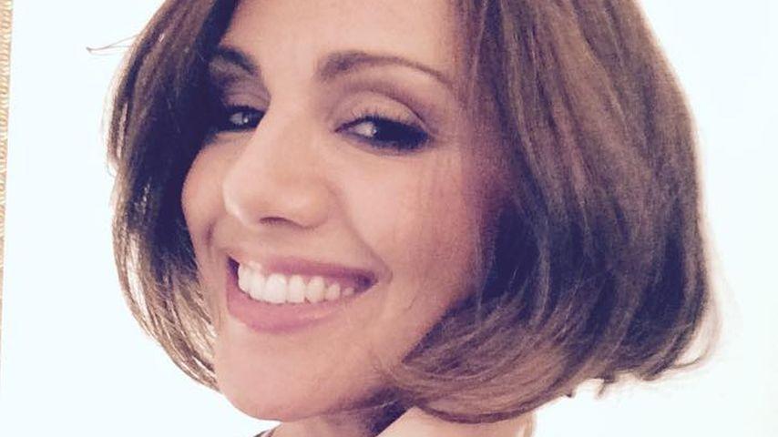 Aufgelöst: Hat Nazan Eckes jetzt wirklich kurze Haare?
