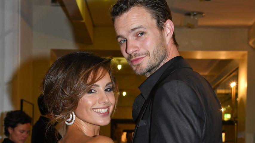 Zum B-Day: Nazan Eckes' süße Liebeserklärung an ihren Mann