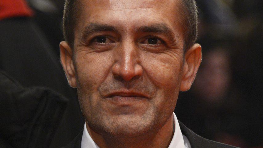 Nazif Mujic, Schauspieler