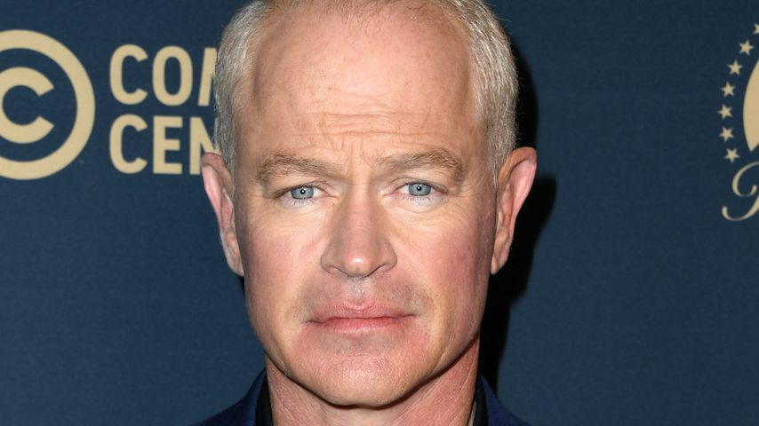 """Neal McDonough, """"Desperate Housewives""""-Star"""