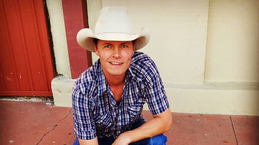 Ned LeDoux, Country-Star
