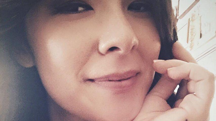 Für Sohn Nicolas: Nela Lees Mutterliebe geht unter die Haut