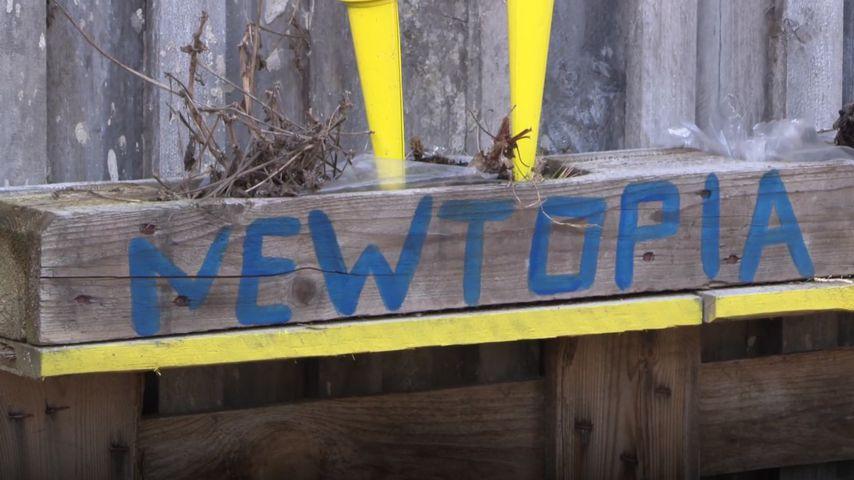 Boykott in Newtopia: Produktion rechnet mit Ausstiegen