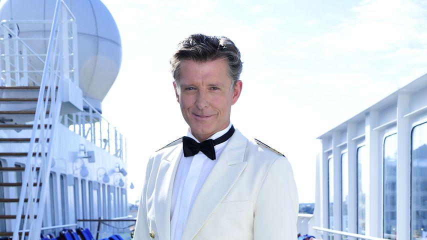Nick Wilder, Schauspieler