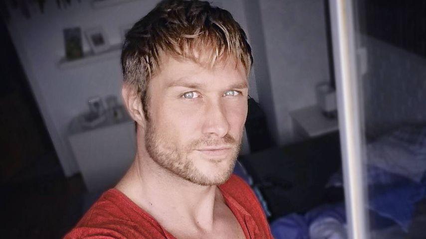 Nico Schwanz, Model