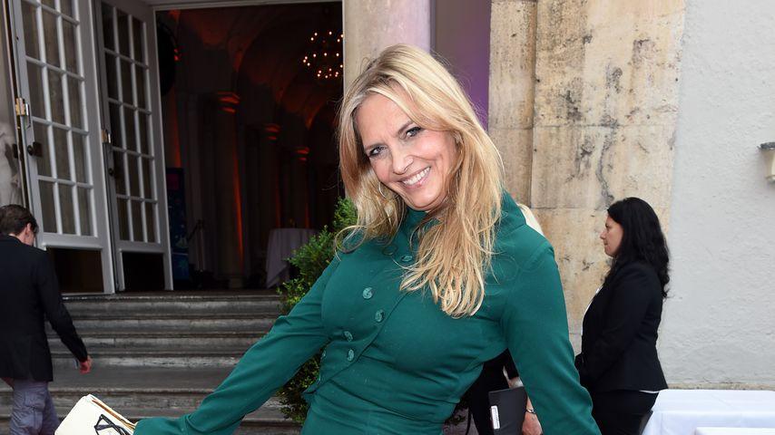 Ex-Marienhof-Star weiß: So hart wird's für Soapies nach Aus