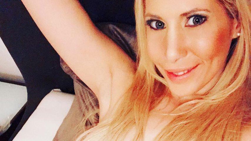 Nicole Chanell, Ex-Bachelor-Kandidatin Schweiz