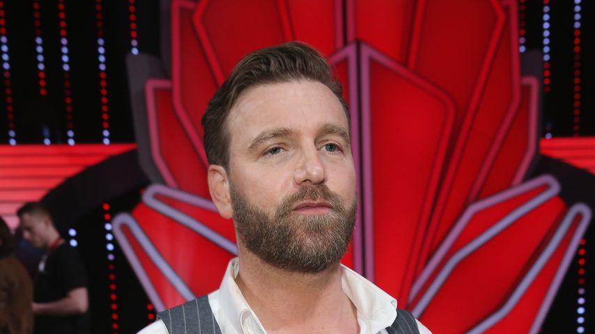 RTL schmeißt Niels Ruf raus! Potofski zurück bei Let's Dance