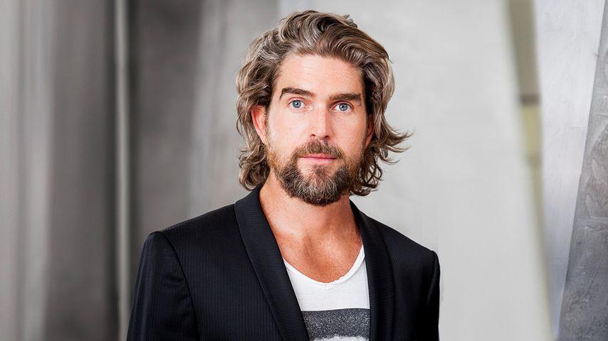 Unternehmer Nils Glagau