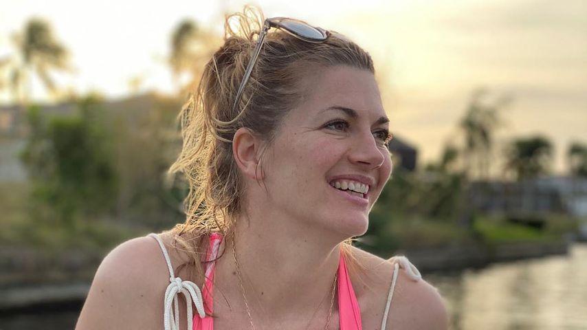 Nina Bott, Moderatorin