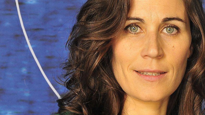 """Tatort""-Abschied: Nina Kunzendorf steigt aus!"