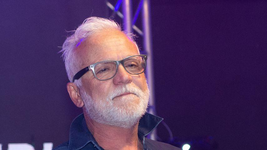 Nino de Angelo, Musiker und TV-Star