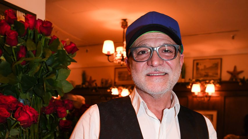 Nino de Angelo, Musiker