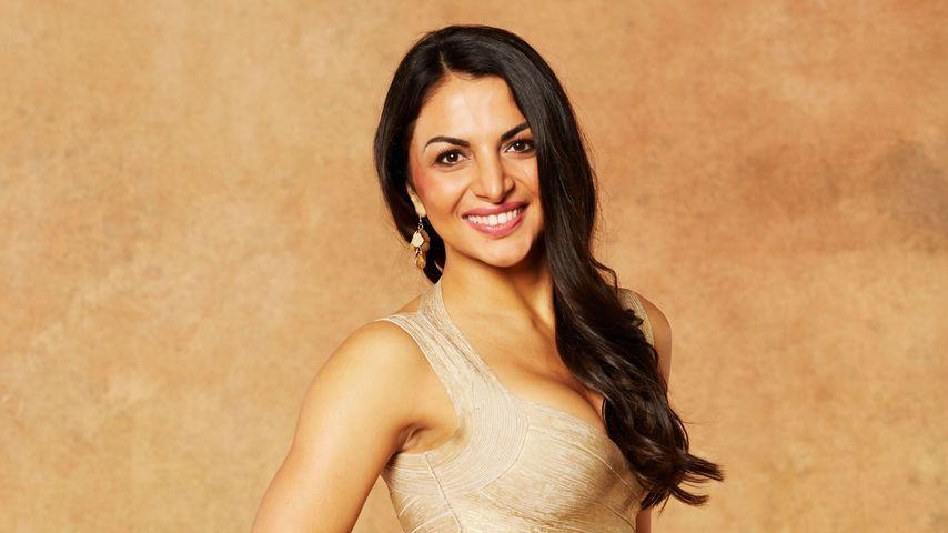 Bachelor-Kandidatin Nora Lob