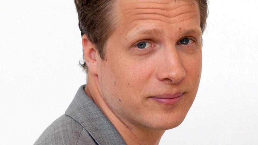 Multi-Talent? Oliver Pocher wieder Schauspieler!