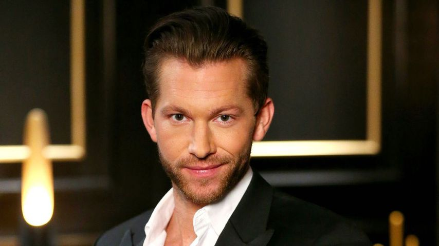 Oliver Sanne, Bachelor von 2015