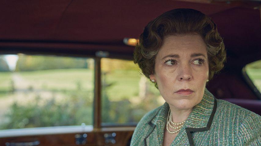 """Keine Kooperation für """"The Crown"""": Bereuen es die Royals?"""