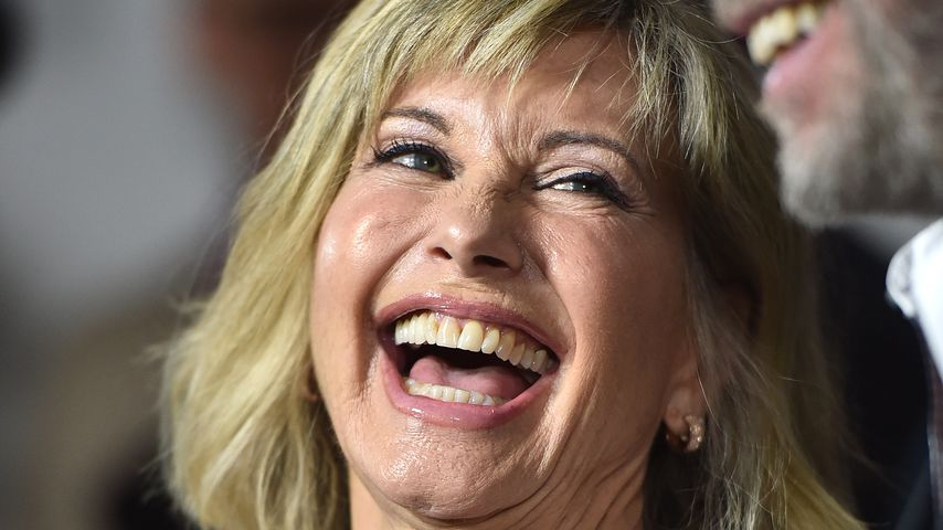 Schon wieder! Masseur-Grabschvorwürfe gegen John Travolta