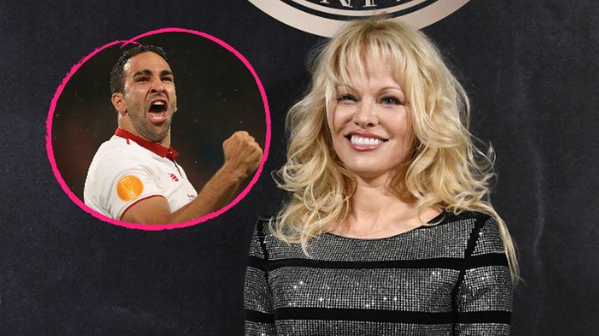 Pamela Anderson: So ist ihr Sexleben mit ihrem Toyboy