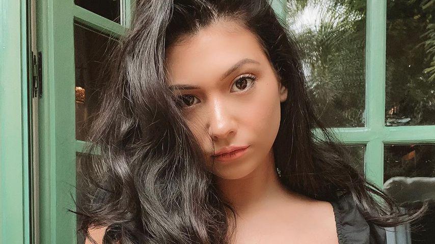 Paola Maria, Influencerin