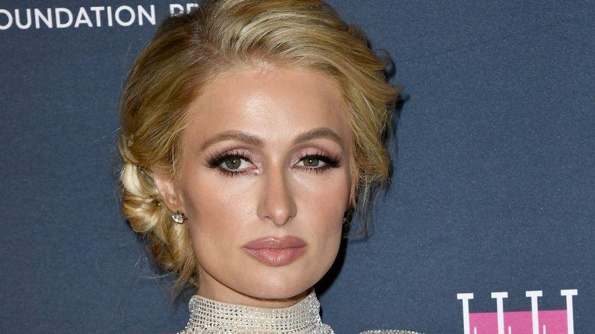Kindheitstrauma, Kim und Co: Paris Hilton bringt Doku raus